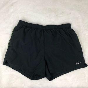 Nike Fit Dri Running Shorts